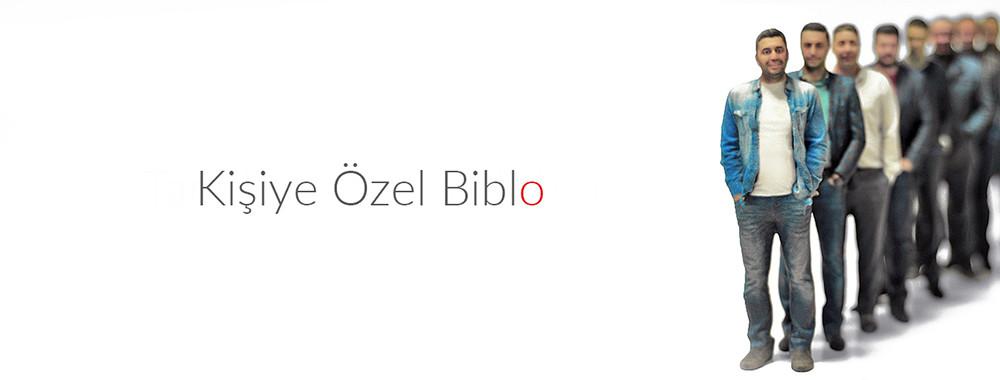 kisiye-ozel-biblo