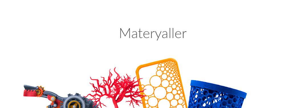 materyaller