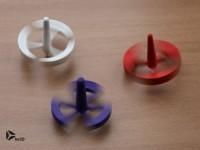 3d topaç yazıcı figür (1)