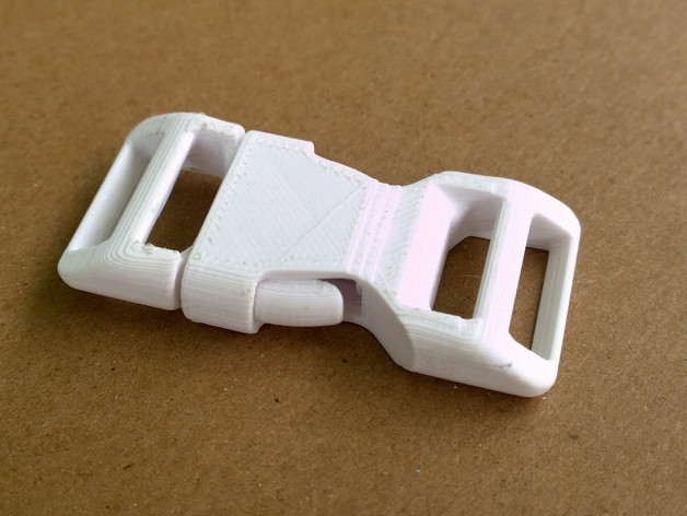çanta mandalı 3d yazıcı (2)