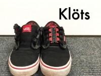 ayakkabı bagcık aparatı 3d-yazici (1)
