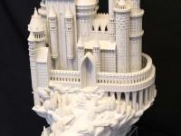 castle 3d print yazıcı (16)