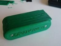 hafiza karti çakisi 3d yazıcı printer (2)