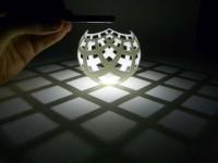 ışık şekil 3d baskı (1)