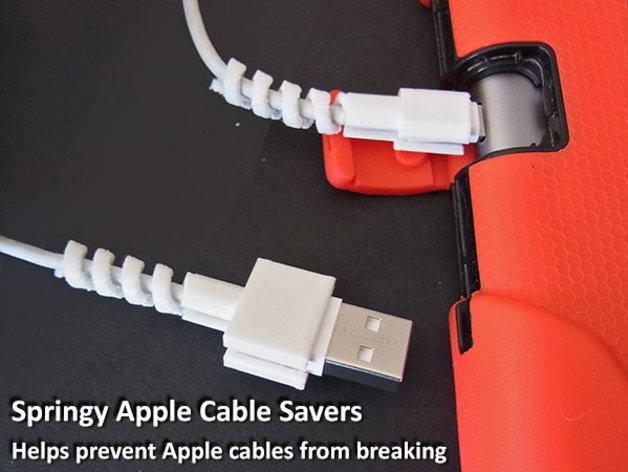 kablo aparati 3d 2