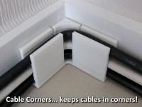 kablo toparlayicisi 3d baski (4)