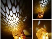 kuru kafa lamba 3d yazıcı (3)