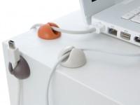3d kablo tutucu zaxe