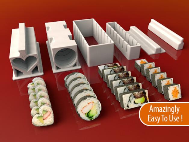fibilo-sushi-3d