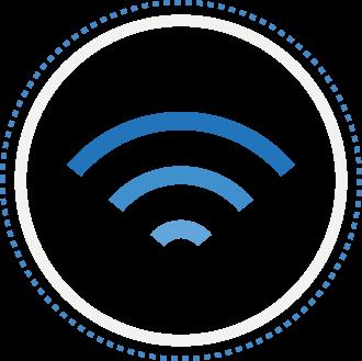 zaxe x1 plus wifi