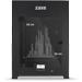 Zaxe X1 Plus 3D Yazıcı 75x75
