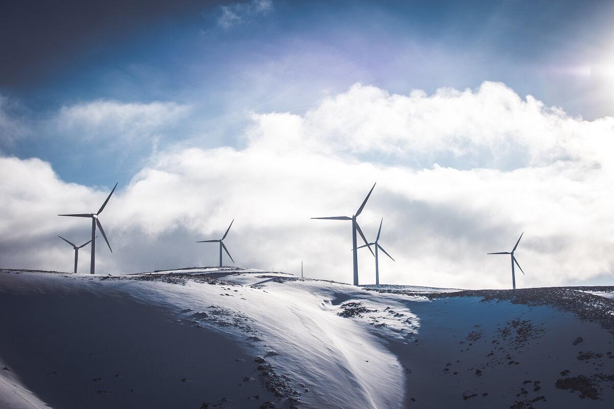 3d baskı rüzgar enerjisi