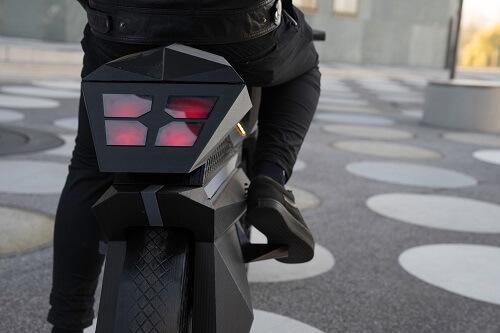 3d yazıcı motosiklet 2