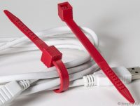 Fdm Naylon Filament